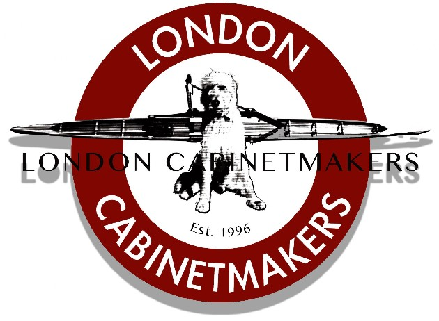 London Cabinetmakers logo